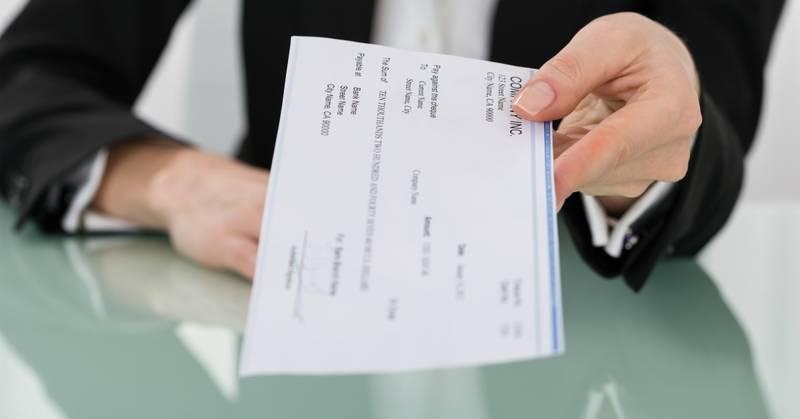 More Paid Federal Interns thumbnail image
